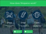 shoparoo-flyer-2