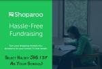 shoparoo-flyer