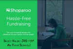 shoparoo-flyer