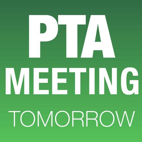 pta-meeting-tomm